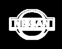 tire_logo1
